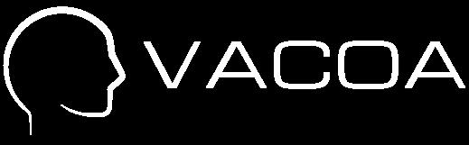 Vacoa Conseil